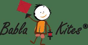 Babla kites