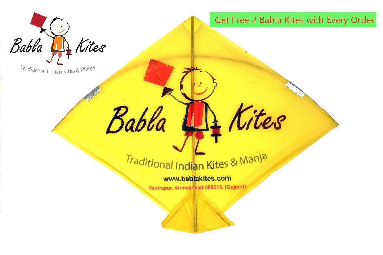 Babla Kites Online