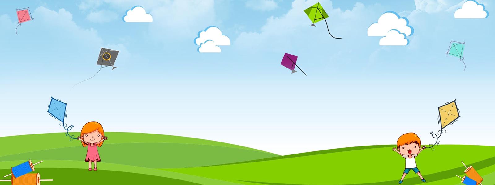Online Kites