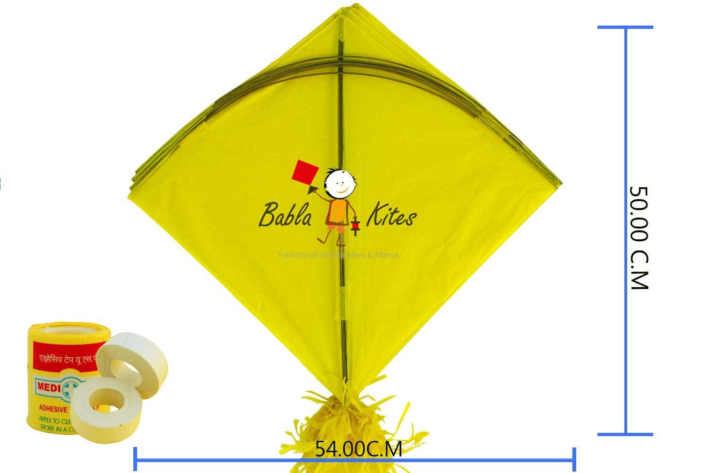 Buy Rocket Kites 27-1